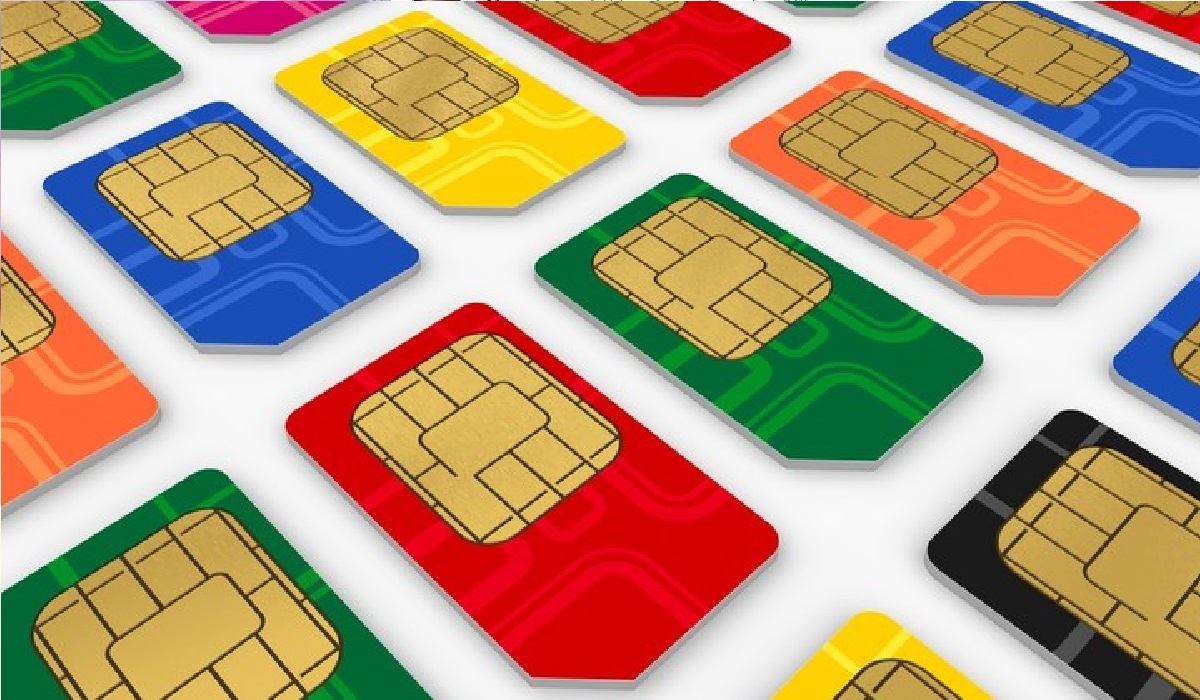 How to link your SIM cards with National Identification Number (NIN)