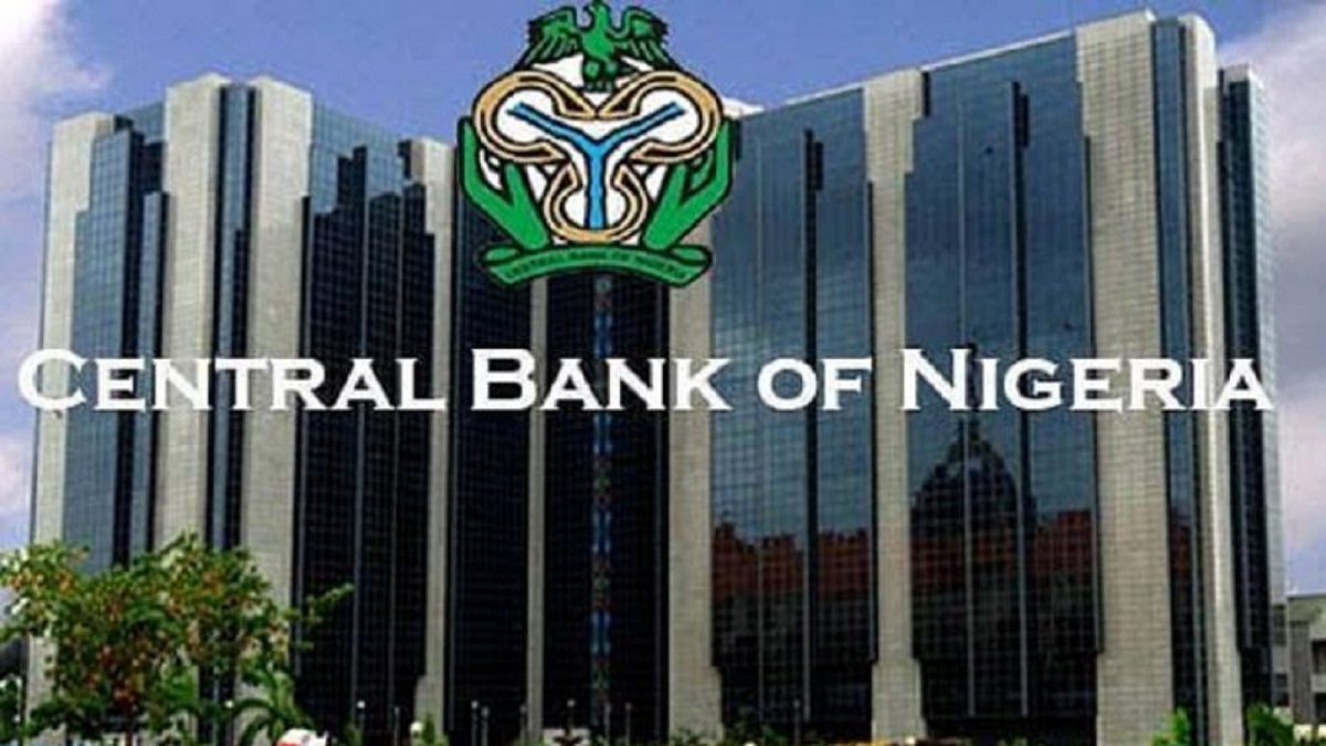CBN Bans Banks, Other Financial Institutions To Desist From Dealing In Cryptocurrency