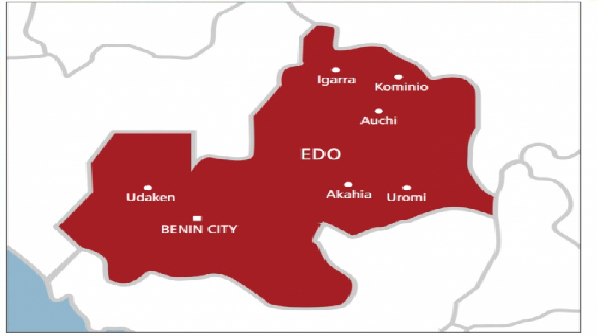 Insecurity: Suspected Herdsmen Burn Three Alive In Edo State