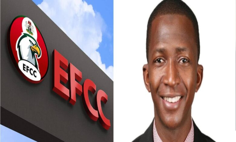 10 things to know about the incoming EFCC Boss