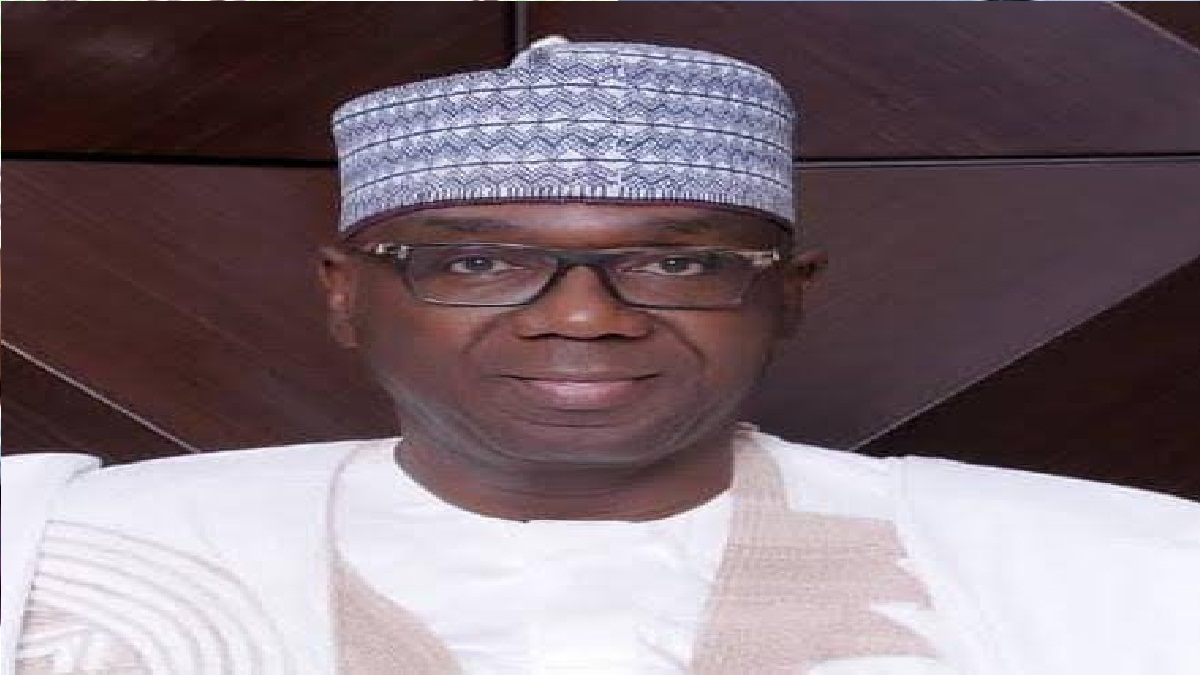 Hijab Crisis: Kwara Is Muslim State, Take Your Mission Schools To Rivers - MURIC
