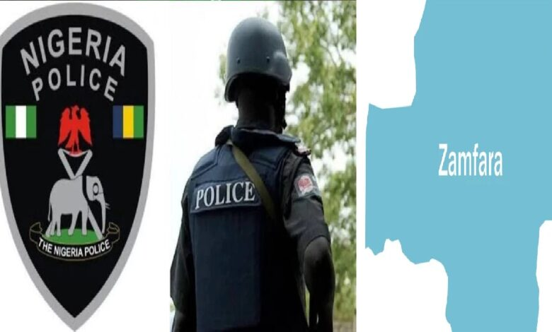 Zamfara govt, Police confirms, gives update on number of kidnapped students
