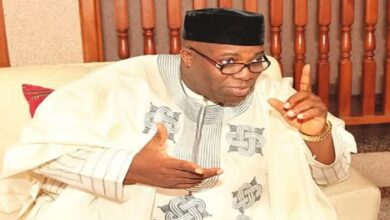 2023: Tinubu Is A Formidable Opponent, But I Will Defeat Him- Okupe
