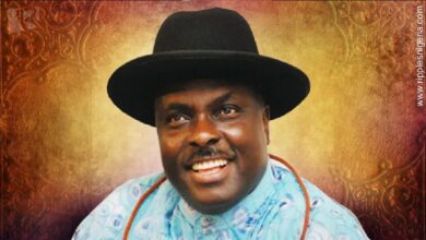 UK Plan To Return £4.2 Million Ibori Loot To Nigeria