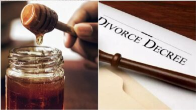 Use of Kayan Mata, caused alarming rate of divorce in Abuja, other states