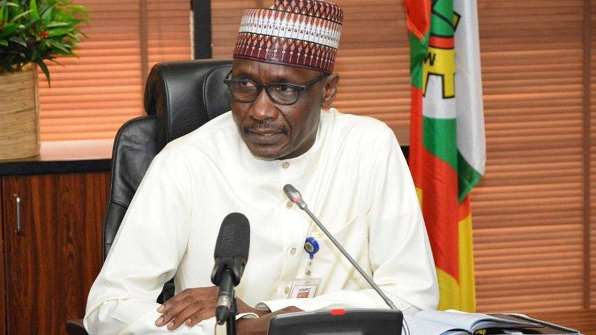 Petrol: We can't afford monthly subsidy of over N120bn again, Increase price- NNPC, MD, Kyari to Nigerians