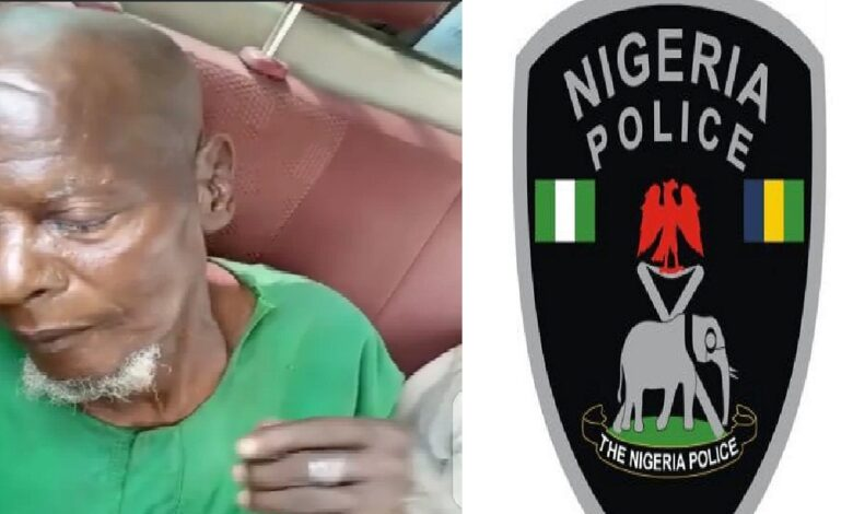 Wakili: Why We Arrested OPC Operatives - Police Reveals