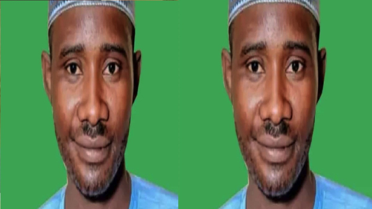 APC Councillor Appoints 18 Aides In Kano