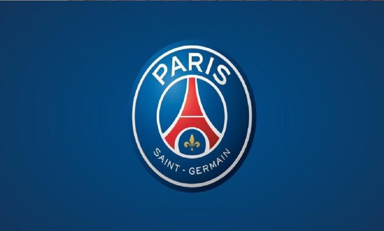 This PSG Player Has Been In Coma For 39 Years (Photos)