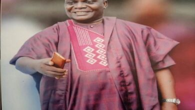 """The People's Democratic Party (PDP) has hailed the judgment of the Appeal Court sitting in Akure, Ondo State, restoring Hon. Sunday Bisi as the party chairman in Osun State, describing the judgement as """"another affirmation of supremacy of the party over and above anyone, no matter how highly placed."""""""