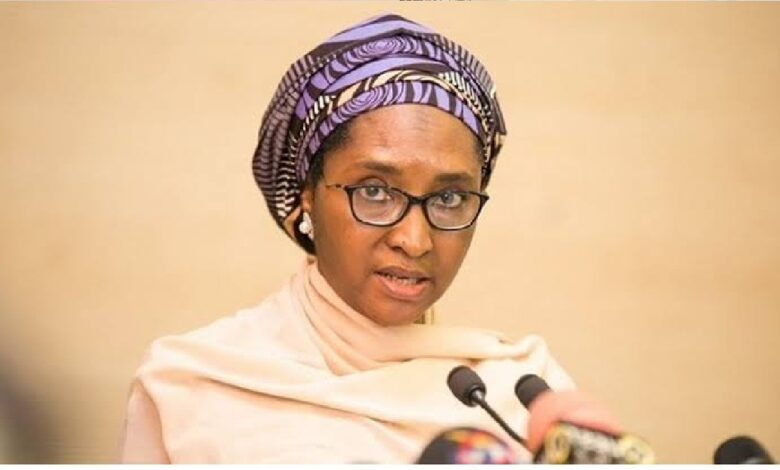 Petrol Price Hike Is unavoidable, FG Can't Afford Subsidy- Minister of Finance