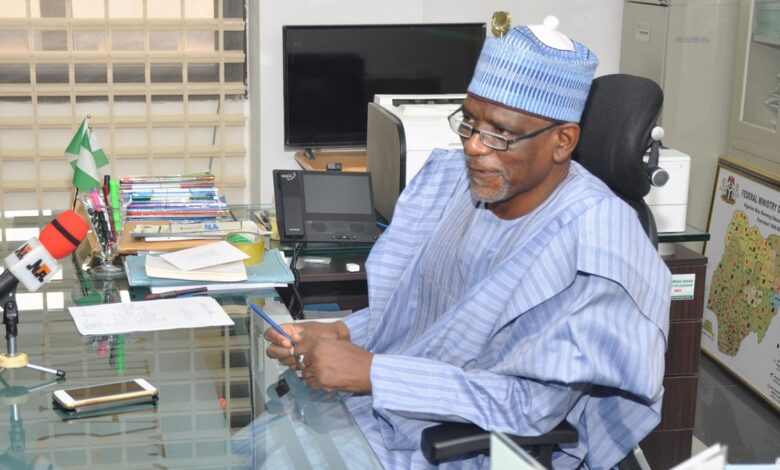Nigeria Needs More Universities, 197 Not Enough - Education Minister