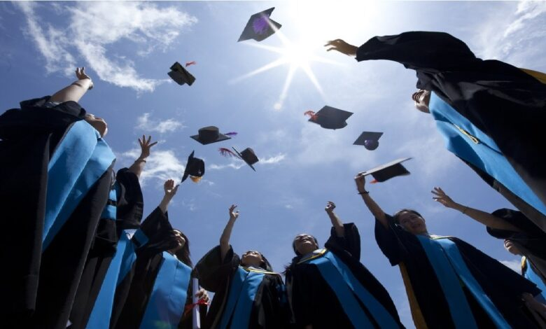 Why Degree Dependence Is A Bad Idea, Especially In Developing Countries