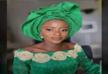 OAU Best Graduating Pharmacy Student Dies In An Accident