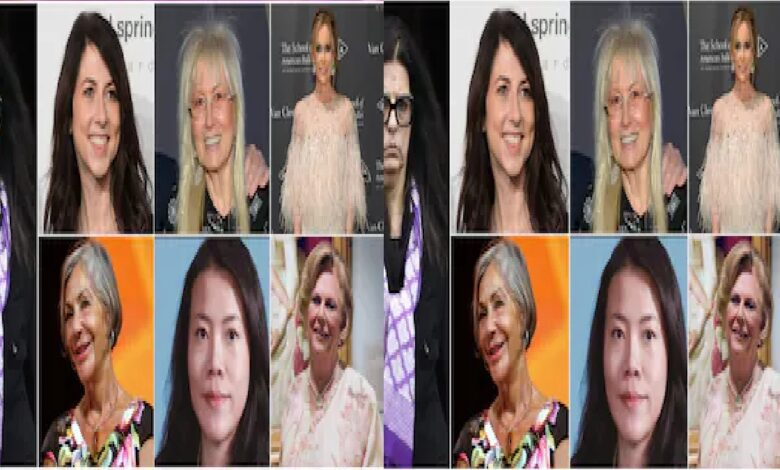 List of Top 7 Richest Women in the World 2021 Finally Out