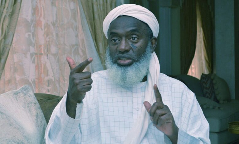 Sheikh Ahmed Gumi, a prominent Islamic cleric, has again called on the Nigerian government to grant amnesty to the armed bandits wreaking havoc across northern Nigeria.