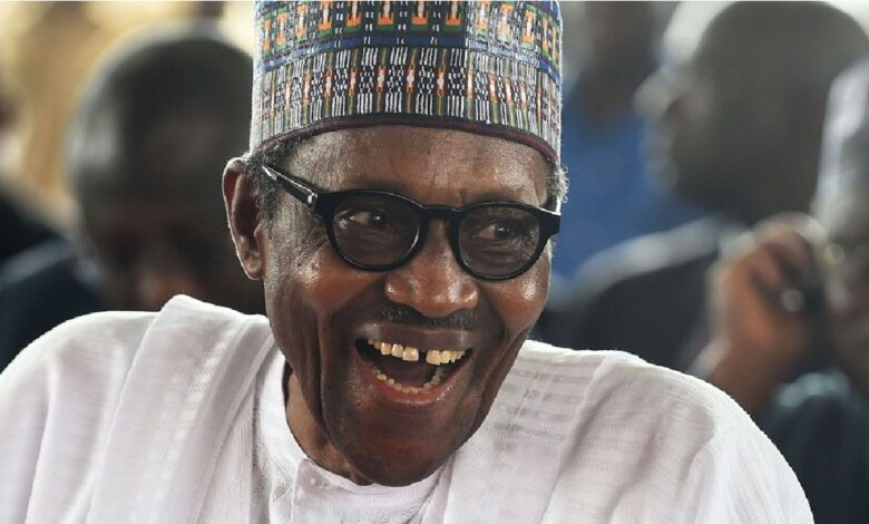 President Muhammadu Buhari has vowed to make sure that peace returns in Borno, recalling that the people of the state gave him the highest number of votes.