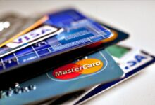 9 Ways To Protect Your ATM Debit Cards
