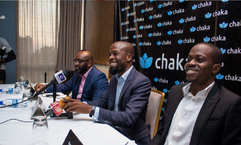 Chaka becomes Nigeria first startup to receive SEC license for digital stock trading