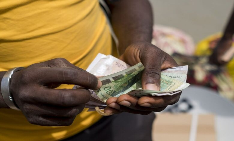 West African States Postpone Launch Of Regional Currency To 2027