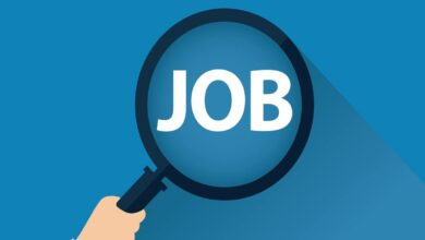 Apply For A Front Desk Position With Lanspat Outsourcing