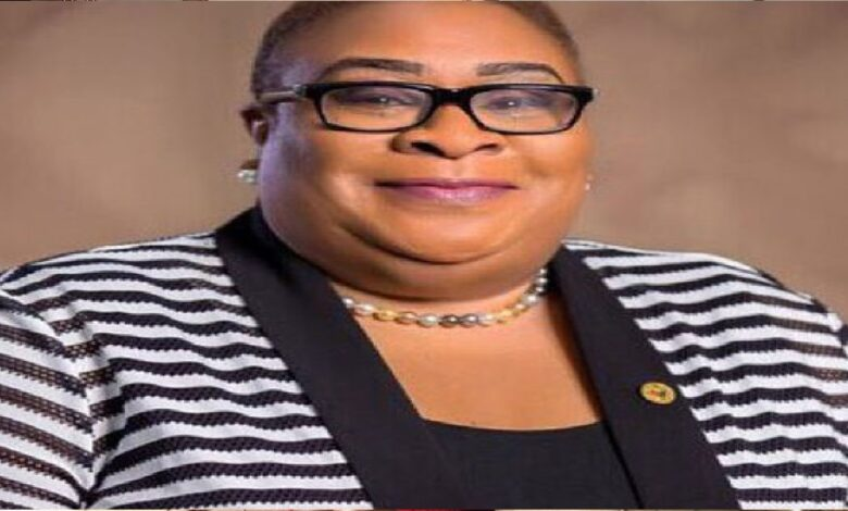 LASIEC plans to spend N3.5b on 2021 LG Elections