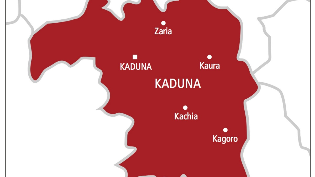 Police shot dead 2 people, many injured as students protest tuition hike in Kaduna