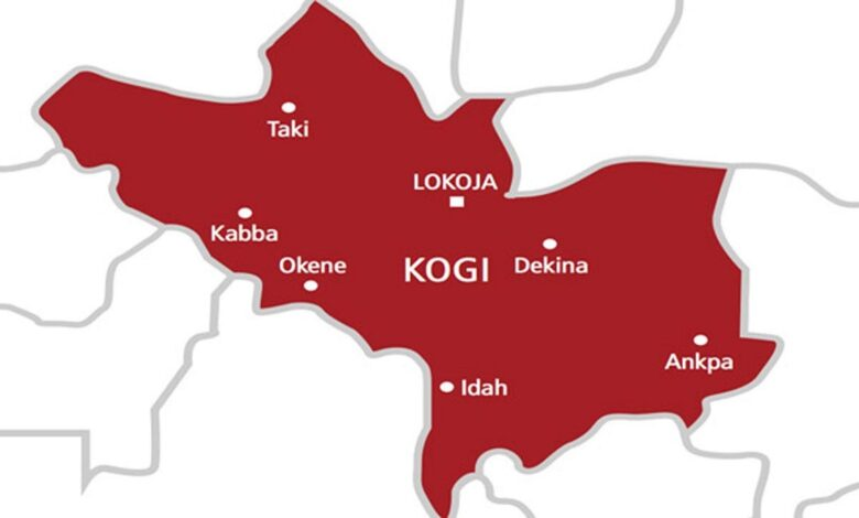 BREAKING: Ex-lawmaker, Kogi prince, hotel guests kidnapped in Abuja