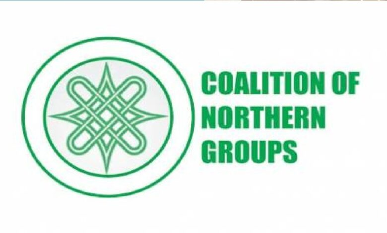 Allow Southeast To Secede From Nigeria Now By Peaceful Referendum- Northern Groups Tell Govt