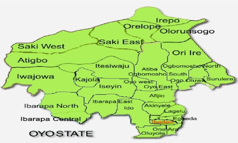 Two Shot Dead, Ten Sustains Injury As Policemen Allegedly Open Fire On Residents in Oyo – LG Chairman, Monarch Cry Out