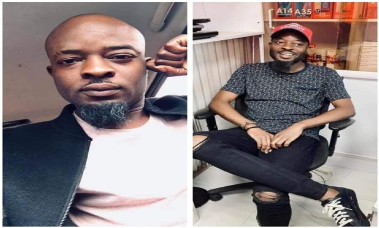 Oyo University Graduate Stabbed To Death During NURTW Clash