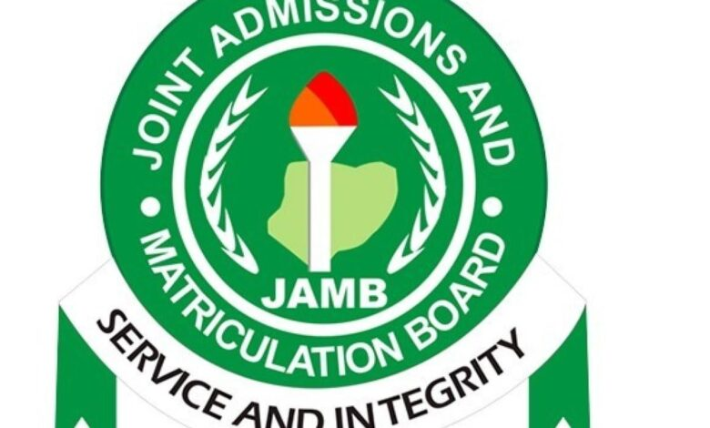 BREAKING: JAMB releases 2021 UTME results (How To Check)