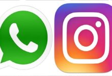 Four new features on WhatsApp,