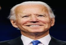 Just six months after his inauguration on January 20, 2021, the President of the United States, Joe Biden, announced that his administration had created three million jobs in the country.