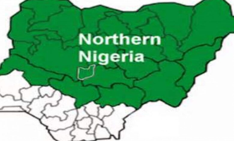 How Northerners Outwitted Their Southern Colleagues- PIB