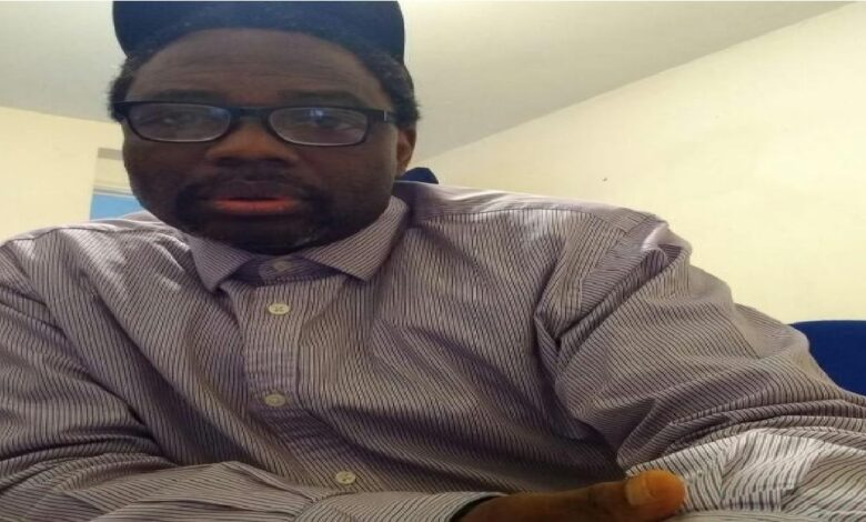 Of Separatism And Of National Interest By Terry Fade Adewale