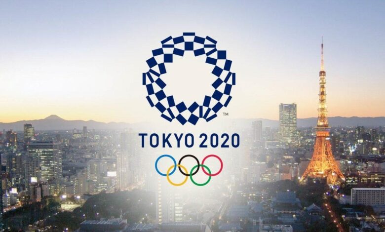 Olympics: Ten Nigerian athletes banned from Tokyo