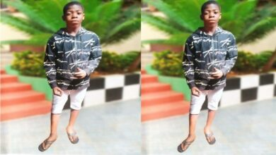 14-Year-Old Boy, 8 Others Detained By Enugu Police Over Murder