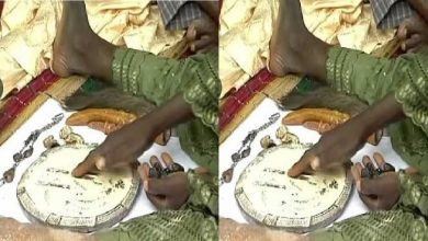 Insecurity: Protect Yourself In Traditional Way – Ifa Priest Charges Yorubas