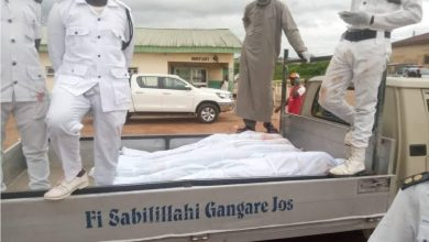 LIST: Names Of 26 Travellers From Ondo Killed In Jos