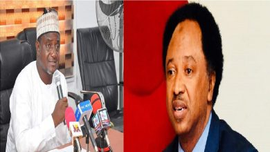 No one is safe in Nigeria – Shehu Sani reacts to abduction of Niger commissioner