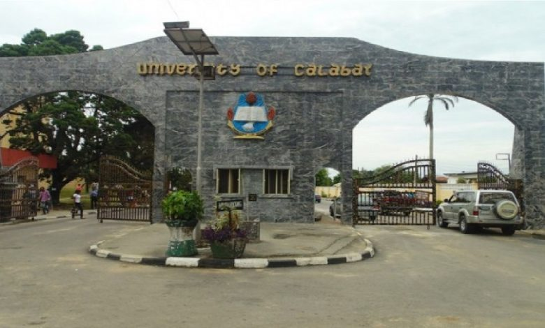 Lecturers 'Conduct Exams For Student In Hotels'- University Of Calabar Investigates