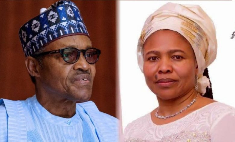 Nigerians Should Post Only Positive Things About Nigeria, Buhari Govt - Ambassador To U.S