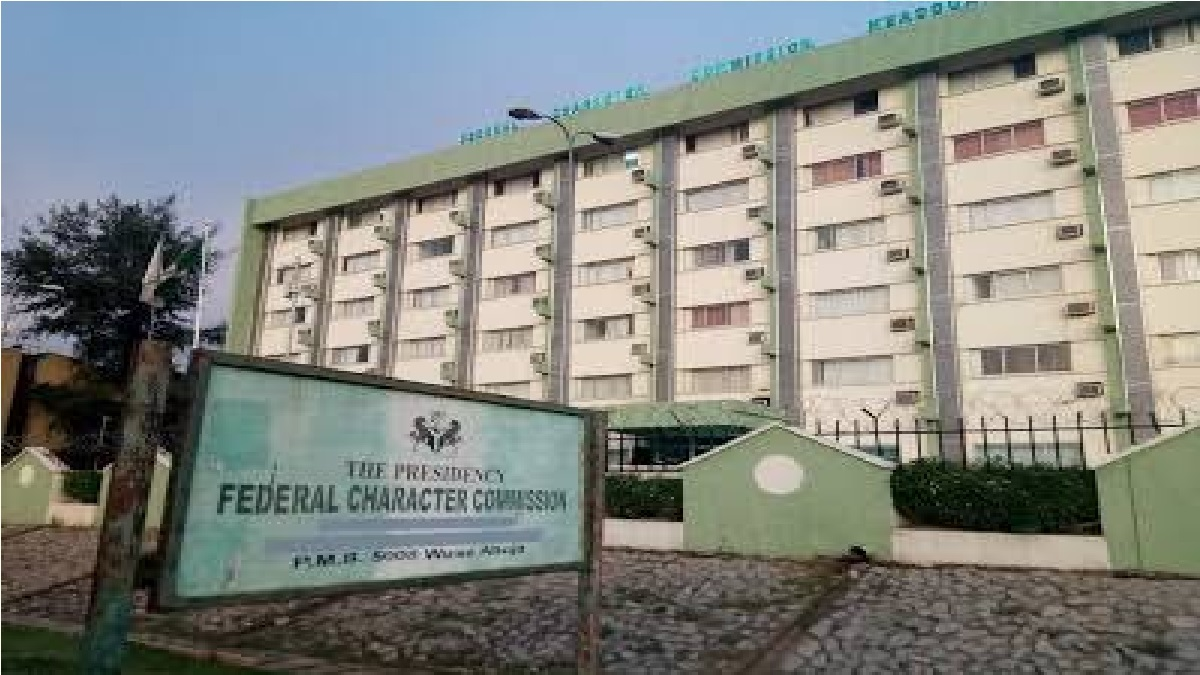 FCC: Reps kick against Buhari's appointment of two Northerners as Chairman, Secretary