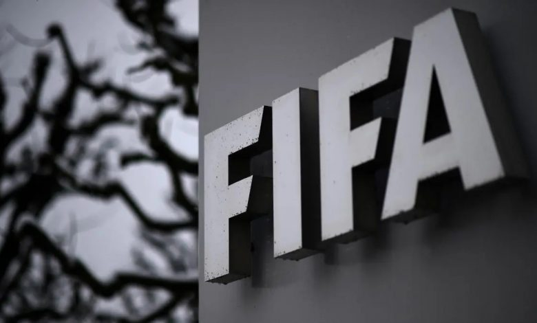 EPL: FIFA bans eight players from Man Utd, Chelsea, others for weekend matches