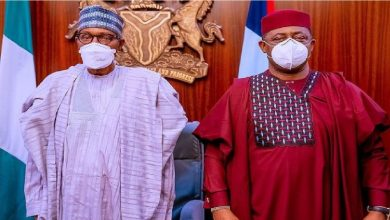 Present APC Is Not Same As One I Criticised- Fani-Kayode