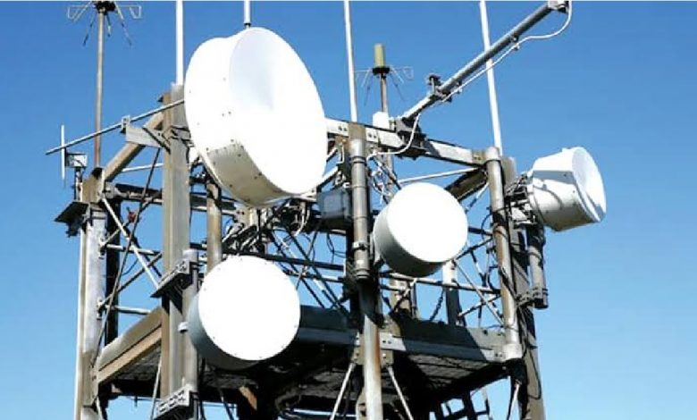 The Sokoto State government has shut down telecommunications networks in 14 of the 23 local government areas of the state as part of the efforts to check banditry.