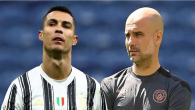 EPL: Why Ronaldo's Move To Man City Collapsed Before Joining United