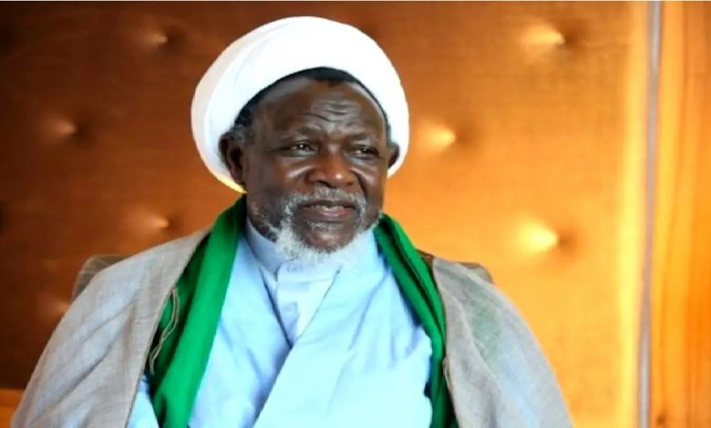 Majority Of Nigerians In Favour Of Islamic System Of Government - Sheikh Zakzaky